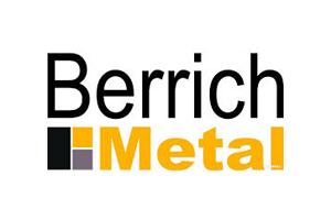 Berrich