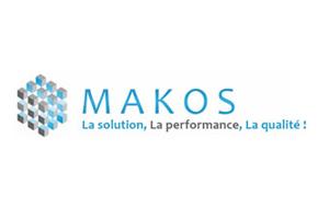 makoos